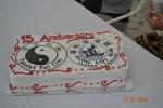 TTCSA_cake